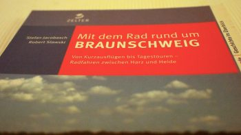Permalink auf:Mit dem Rad rund um Braunschweig